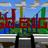 SixFlagsEdenWorldBuilder's avatar