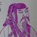 史魚's avatar