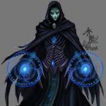 101TheTiger101's avatar
