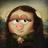 Крипл23's avatar