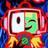 WatermelonSunshine's avatar