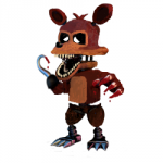 NightmareFoxy656823