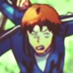 Tiffi-chan's avatar