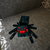 SuperCaveSpider