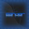 Sander./Bolt of Linen Cloth