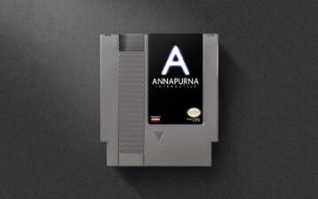 Annapurna Pictures Announces Video Games Division