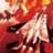 Cipher17's avatar