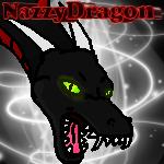 NazzyDragon's avatar