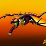 BrettHarleyMider/Dragon Checklist