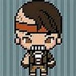 Essie Essex's avatar
