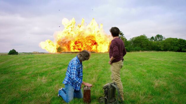 the-grand-tour-james-may-richard-hammond-explosion