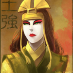 Atlas006's avatar