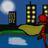 Itanu-Ryarod's avatar