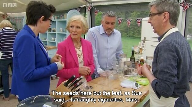 mary-berry-hemp-sue
