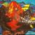 Rathalosaurus rioreurensis