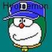 Hyoroemon's avatar