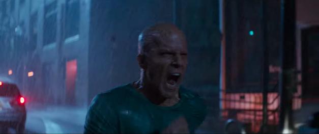 deadpool 2 trailer 8