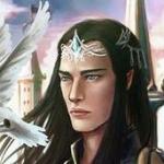 Freyr94's avatar