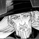 FordMustang's avatar