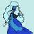 Sapphire137