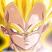 Pupicucek's avatar