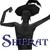 Shiprat