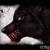 Wild Blood 13