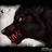 Wild Blood 13's avatar