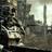 JackTheSniper's avatar
