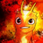 Slugterra0106's avatar