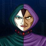 Tormentorx612's avatar