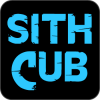 Sith Cub/Talk/Archives/March 2009
