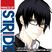 MagicConan14's avatar