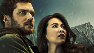 How Season 2 of 'Iron Fist' Sets Up Season 3 and Beyond