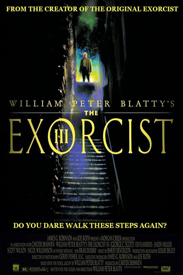 exorcist-3-poster