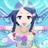 Kawaii rinne's avatar
