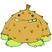 Matthew Cenance's avatar