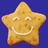 Mndarrr's avatar