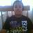 Halak111111's avatar