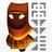 EltaNyanG's avatar