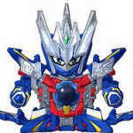 Ryujita5129's avatar