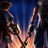 Starlight Keyblade's avatar