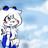 Wingsz's avatar