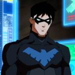 Nightwing135