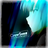 Carebear8110's avatar