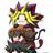 Mookyul's avatar
