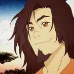 Jellal Hitsugaya/perfil