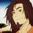 Jellal Hitsugaya's avatar