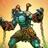 Xriz-a-licious's avatar
