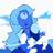 Thorntail02's avatar